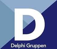Delphi Gruppen.png