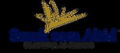 Marine gold logo.png