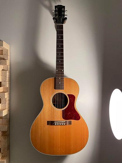 Gibson Main Shot.jpg