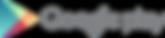 Google Play Logo png.png