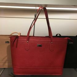 Bolsa Shop Bag