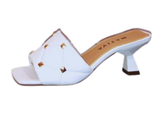 Mulle Spikes branco 1 (4).png