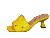 Mulle Spikes amarelo 5 (4).png