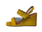 Anabela 2 Tiras SM amarelo 5.png
