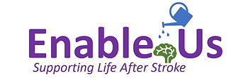 EnableUS%20Logo_edited.jpg