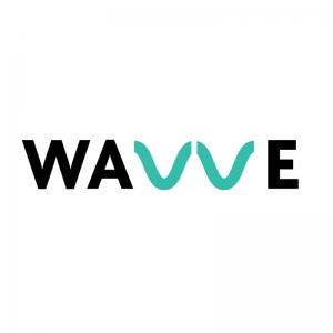 wavve-1-300x300.png