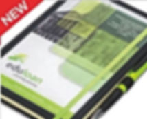 digital printing on notebooks