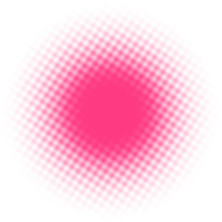 pink dots.png