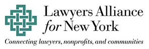 Lawyers Alliance logo  .png