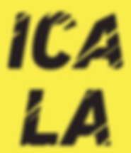 ICA LA logo.png