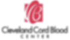 Cleveland Cord Blood logo.png