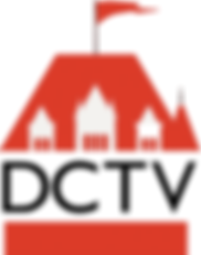 DCTV logo.png