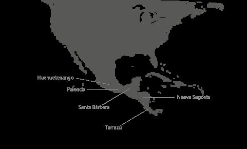 地図-01.png
