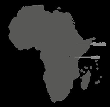 地図-03.png