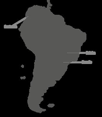 地図-02.png