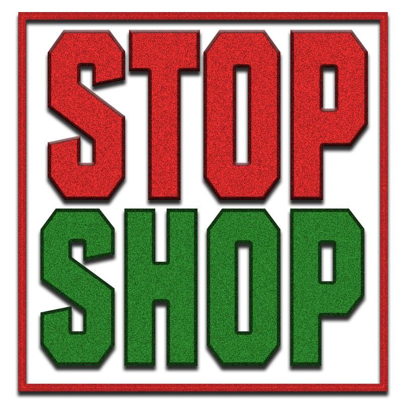 Lebanon online shop