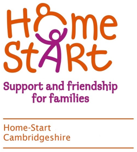 Home Start Cambridgeshire