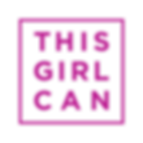 This_Girl_Can_Logo_PMS_248.png