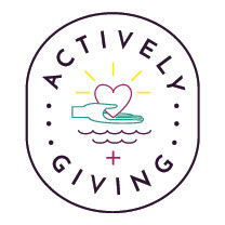How Actively Giving was born!
