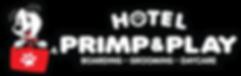 logo-4-primp&play.png