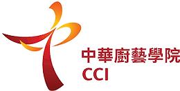 VTC CCI.png