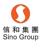sinogroup_edited.jpg