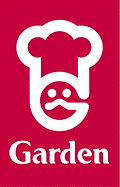 The_Garden_Company_Limited_logo.png
