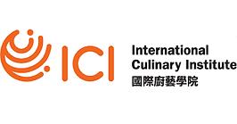 VTC ICI.png