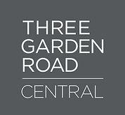 Three Garden Road_Logo 111.jpg