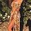 Thumbnail: The Bali Dress