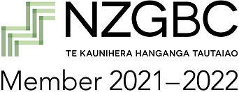 NZGBC_2021-22 Member Logos_RGB_edited.jp