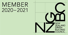 NZGBC_M_Logo_Green PMS_Black 20mm 2020-2