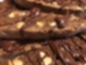 aa cho almond 25.jpg
