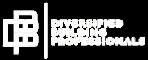 DBP_LOGO-removebg-preview.png