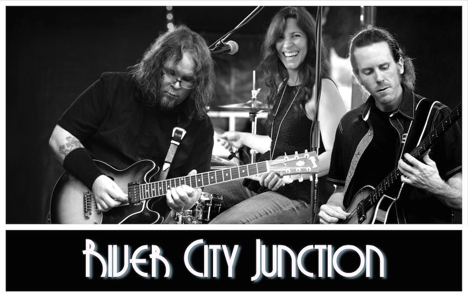 RIVER CITY JUNCTION (2).jpg