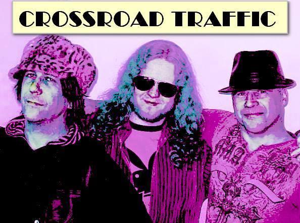 crossroad traffic 01.jpg