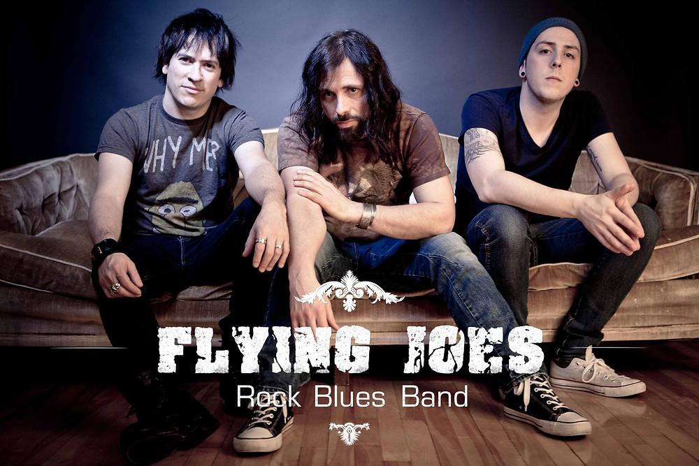 flyingjoes.jpg