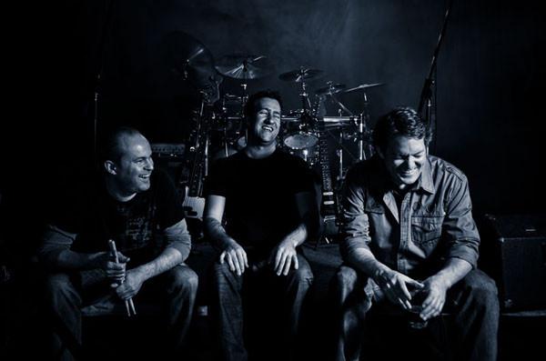 Kevin Groves Band.jpg