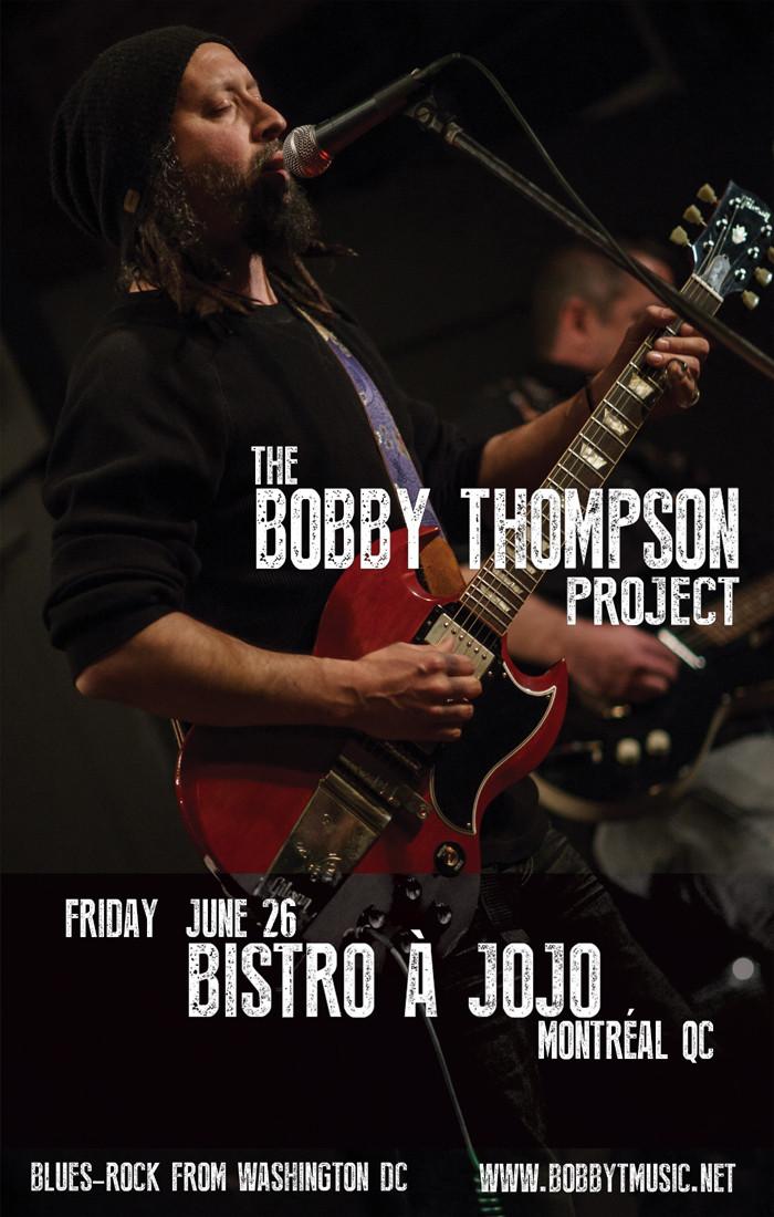 Tour_Poster_Montreal01.jpg