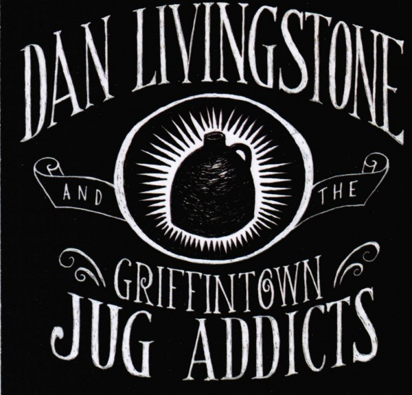 22 janvier_ DAN LIVINGSTONE and the griffintown jug addicts.jpg