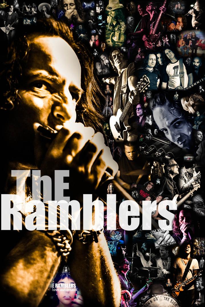 2013-the-ramblers-affiche.jpg