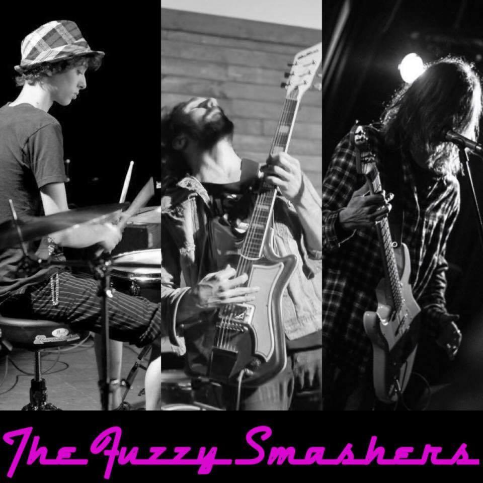 the fuzzy smachers.jpg