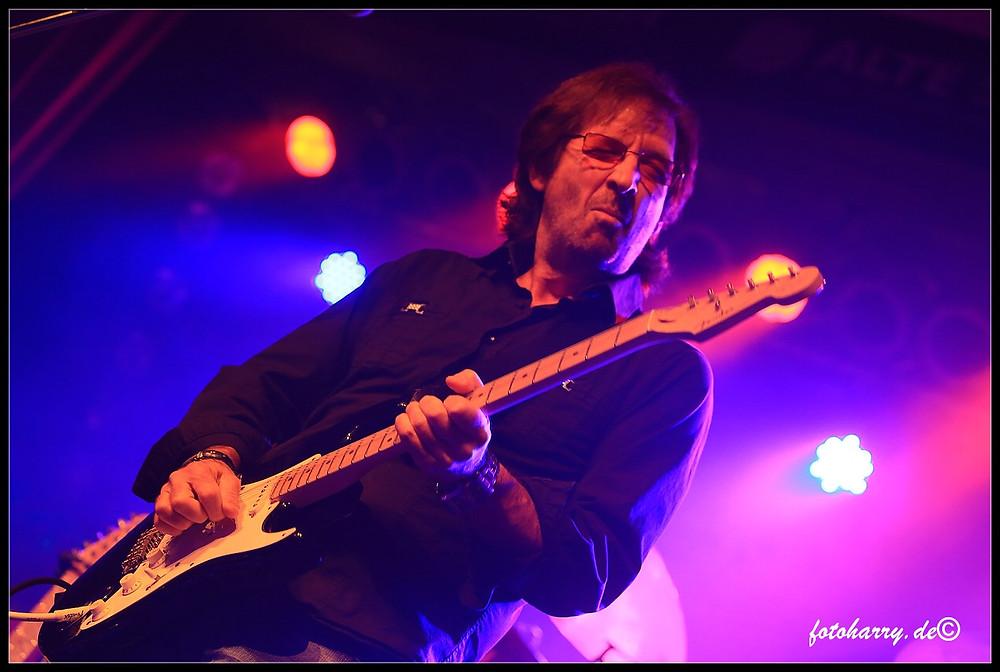 Cliff Stevens Band.jpg