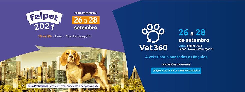 vet360-banner-1920x720px.jpg
