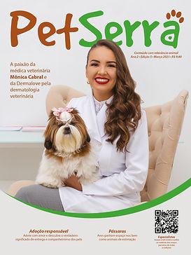 Revista PetSerra 5 Edição.jpg