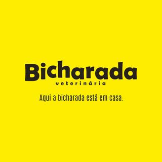 Clínica Veterinária Bicharada