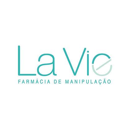 Lavie Farmácia de Manipulação