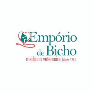 Clíniva Veterinária Empório de Bicho
