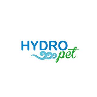 HydroPet
