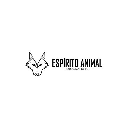Espirito Animal.jpg